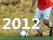 Roter Stern Saisonrückblick 2012