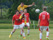 Spring-Cup Roter Stern - FFC Trössengraben 2014